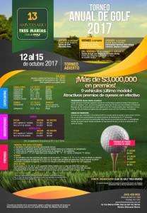 Po-Golf13AniversarioV2-I